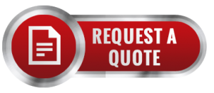 Request For Quote Impressive Request A Quote  Modus Technology Solutions